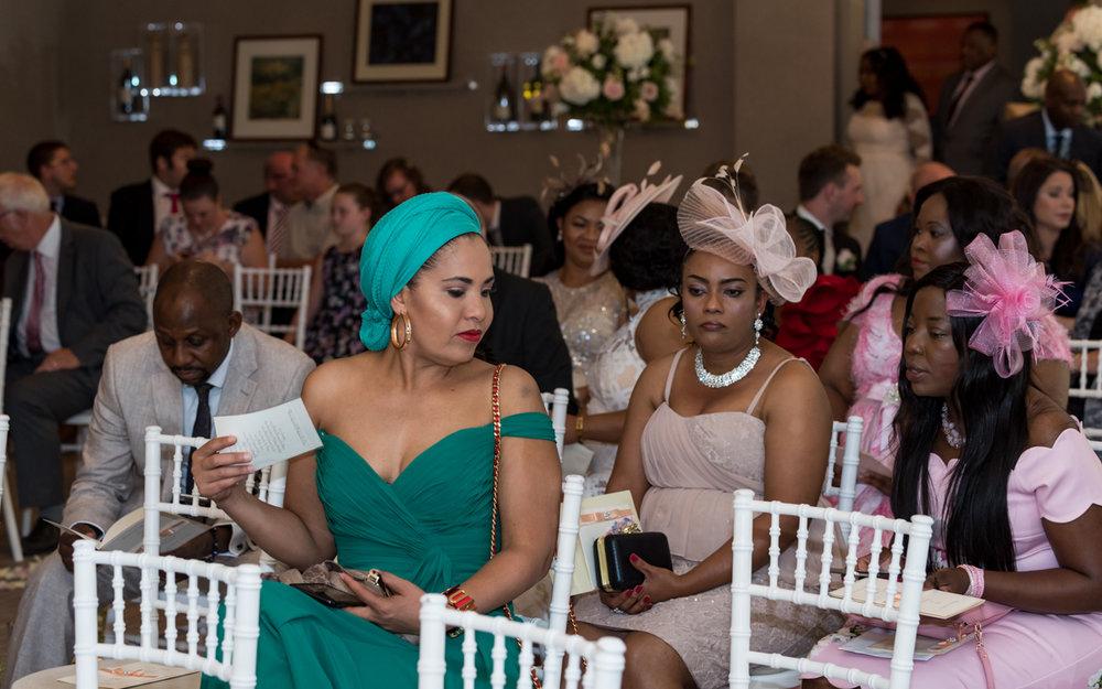 Lay Wedding-45.jpg