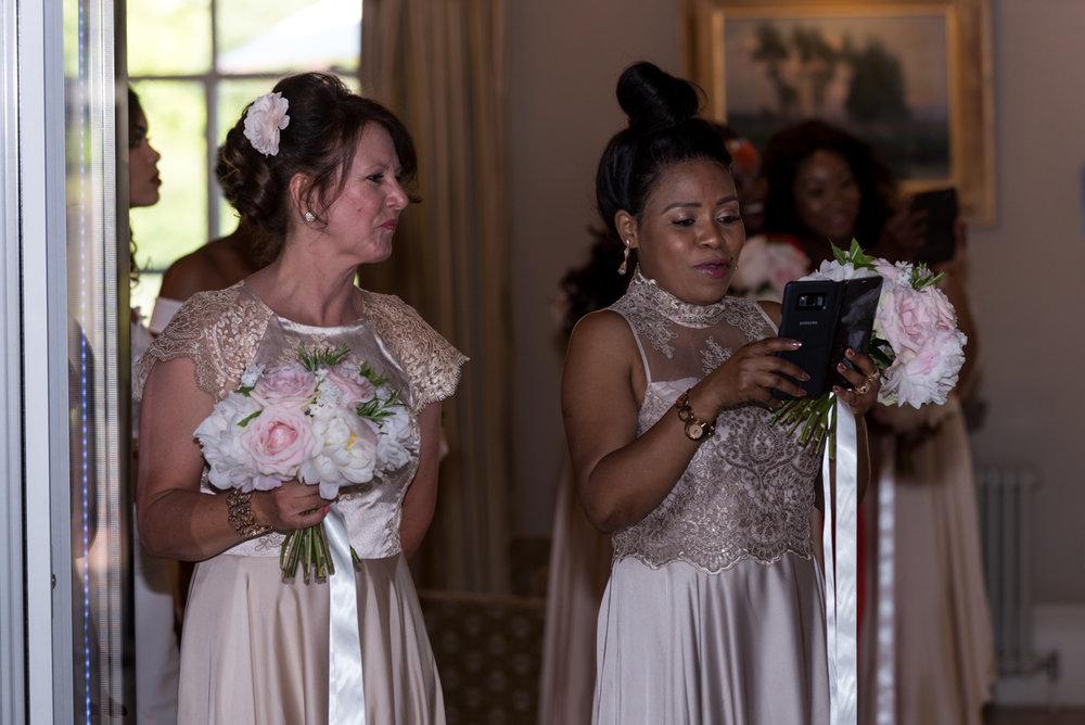 Lay Wedding-48.jpg
