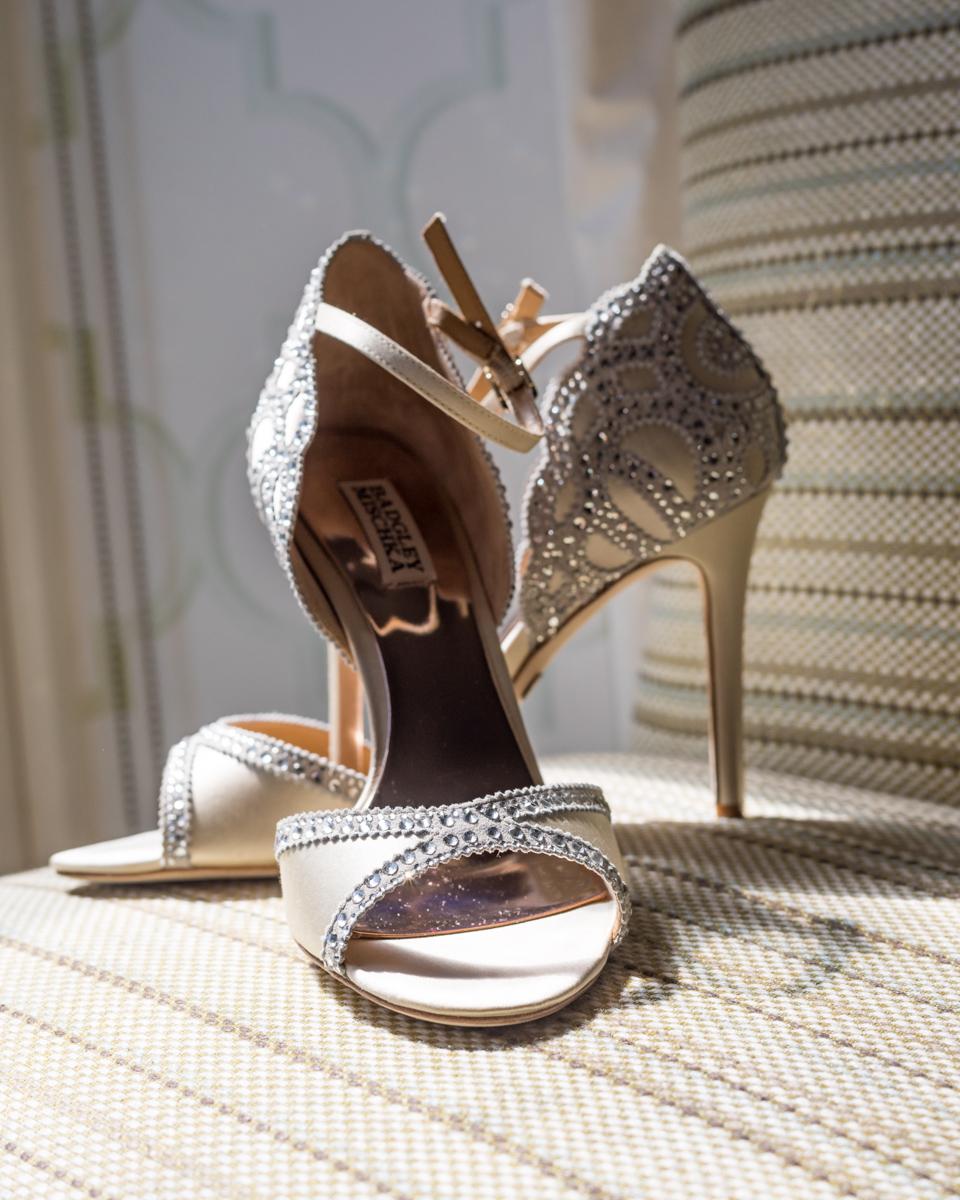 Lay Wedding-50.jpg