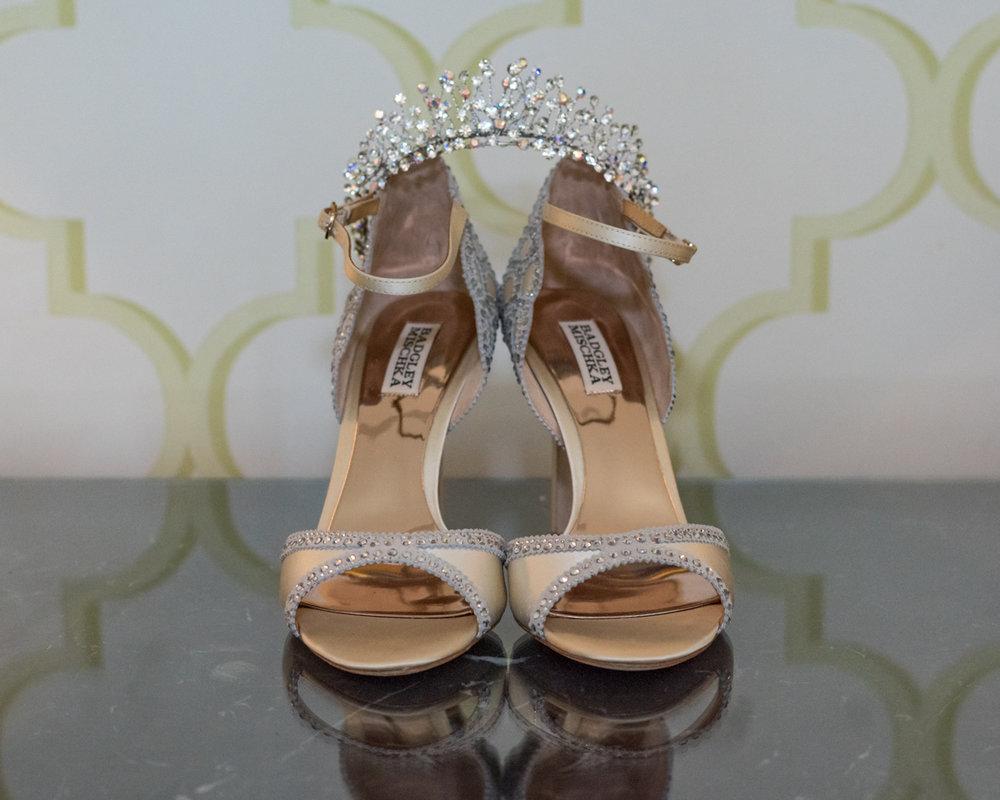 Lay Wedding-51.jpg