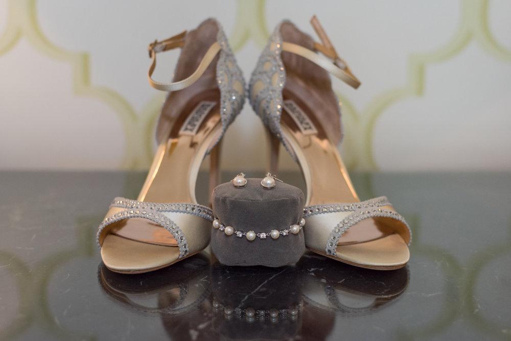 Lay Wedding-52.jpg