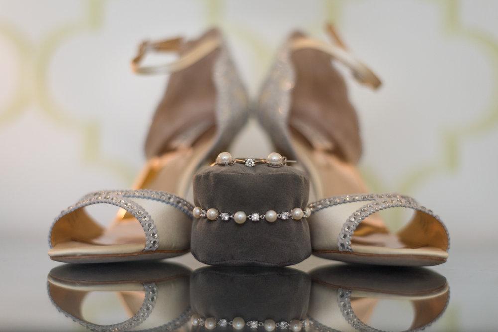 Lay Wedding-53.jpg
