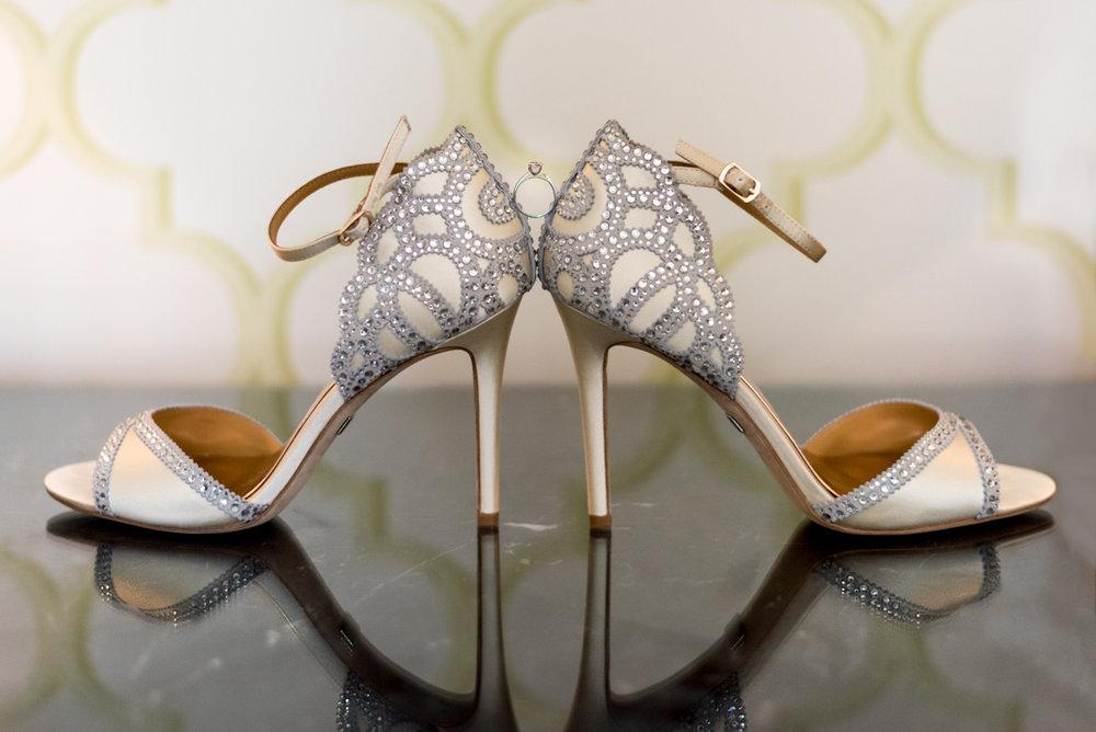 Lay Wedding-54.jpg