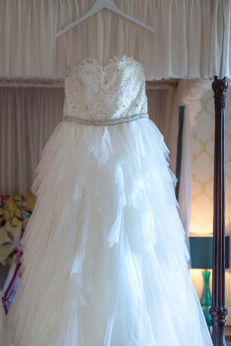 Lay Wedding-55.jpg