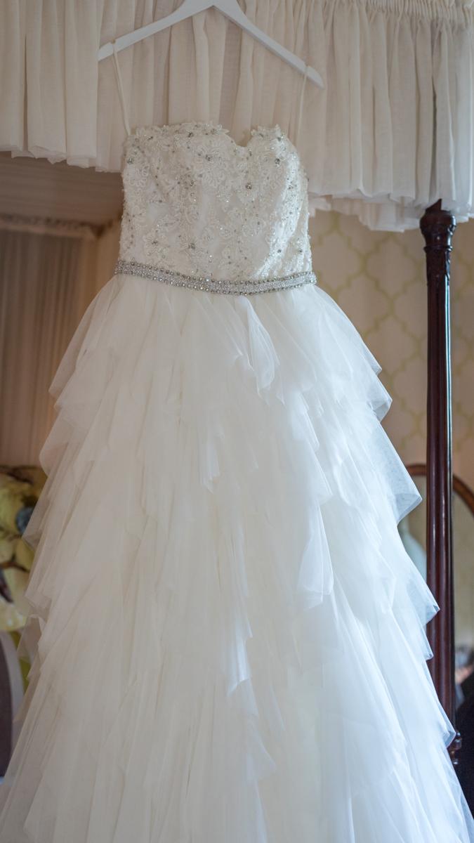 Lay Wedding-56.jpg