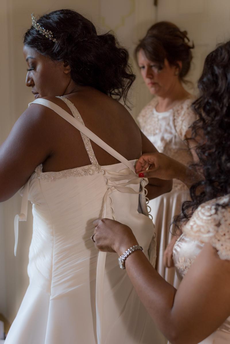 Lay Wedding-61.jpg