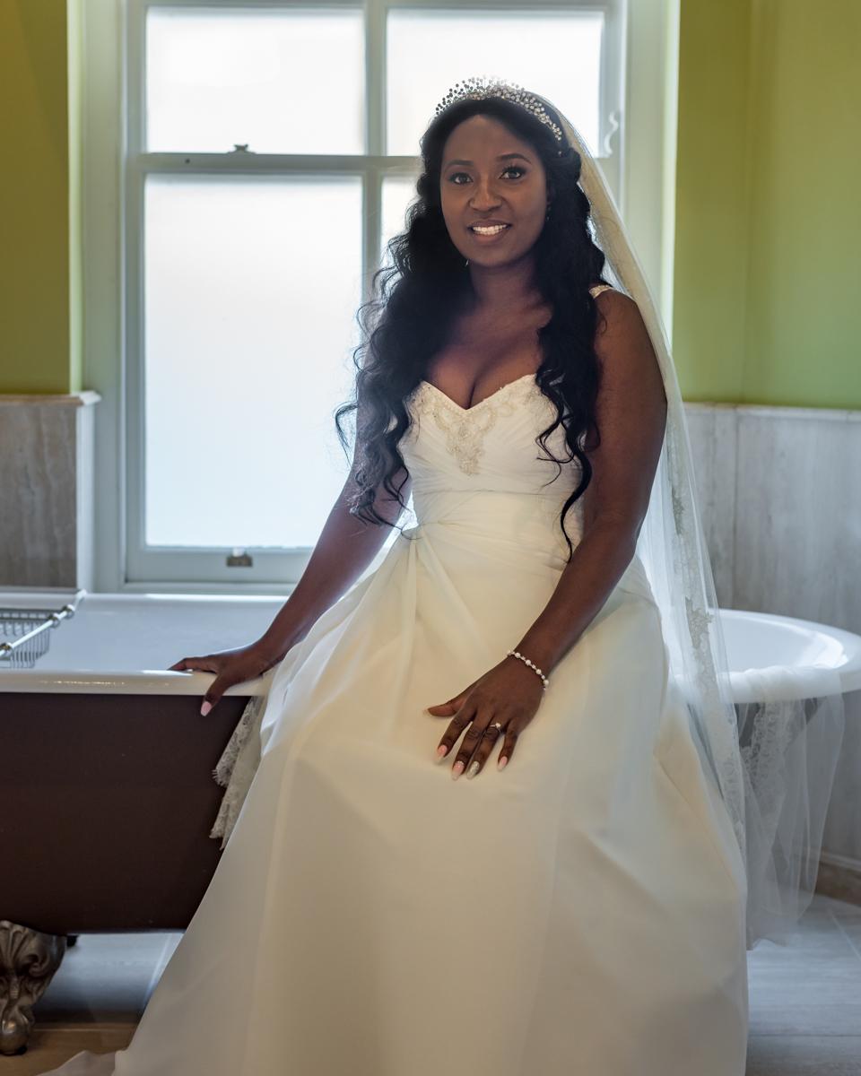 Lay Wedding-67.jpg