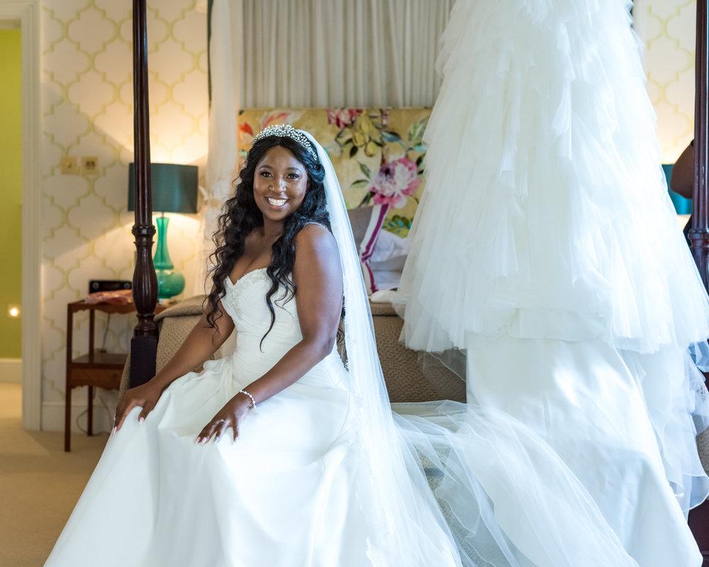 Lay Wedding-71.jpg