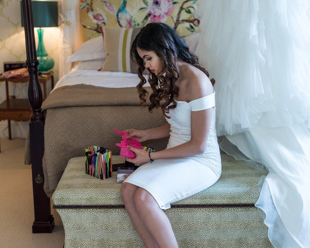 Lay Wedding-72.jpg