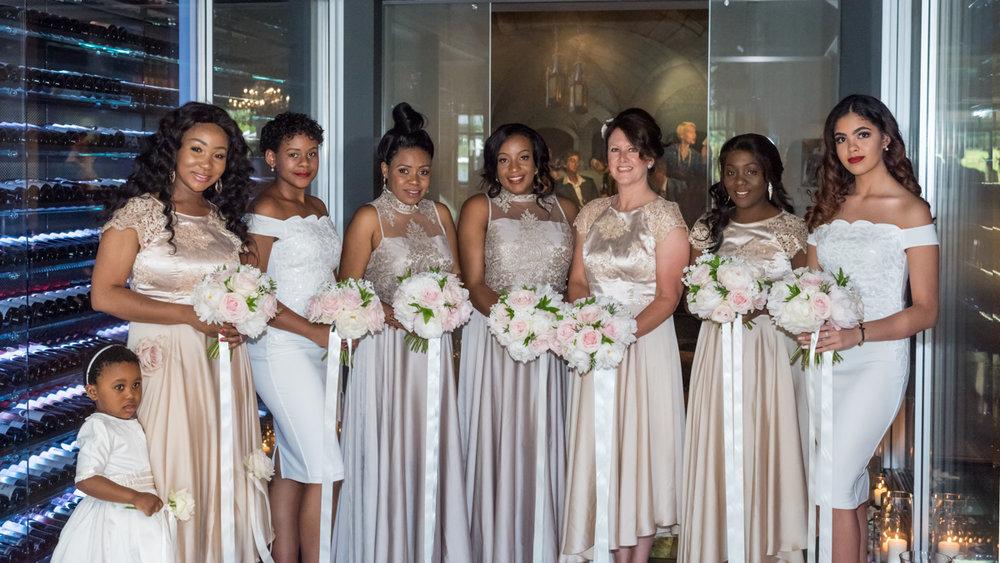 Lay Wedding-73.jpg
