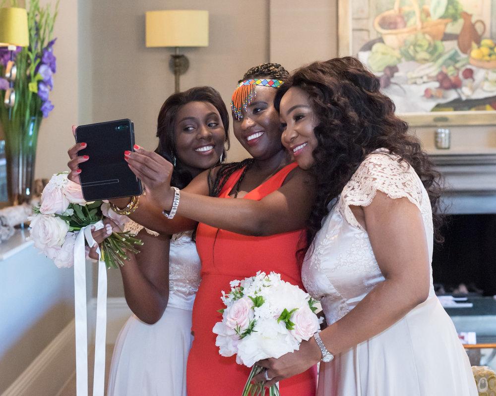 Lay Wedding-78.jpg