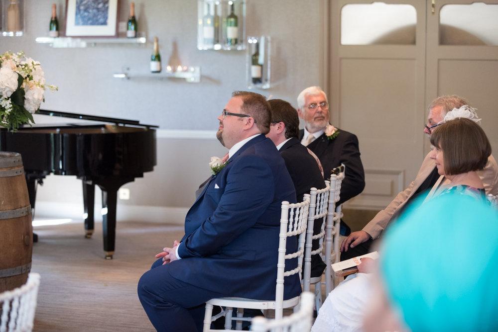 Lay Wedding-82.jpg