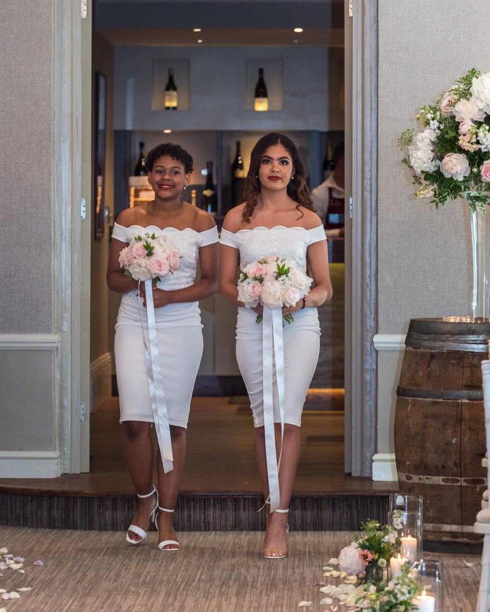 Lay Wedding-83.jpg
