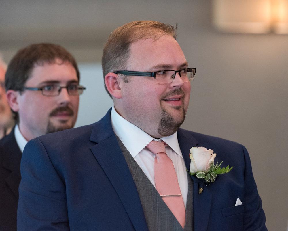 Lay Wedding-91.jpg
