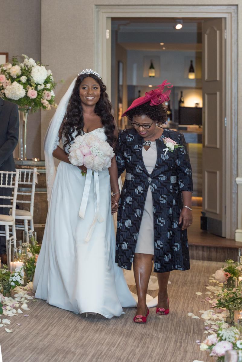 Lay Wedding-94.jpg