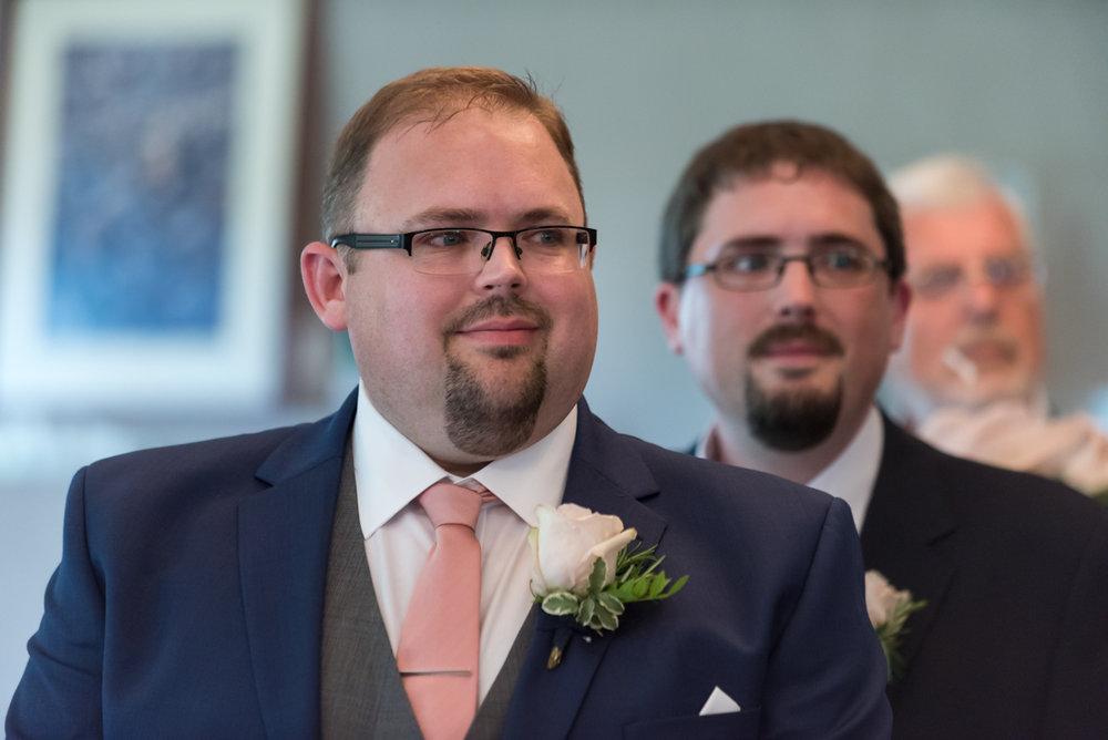 Lay Wedding-100.jpg