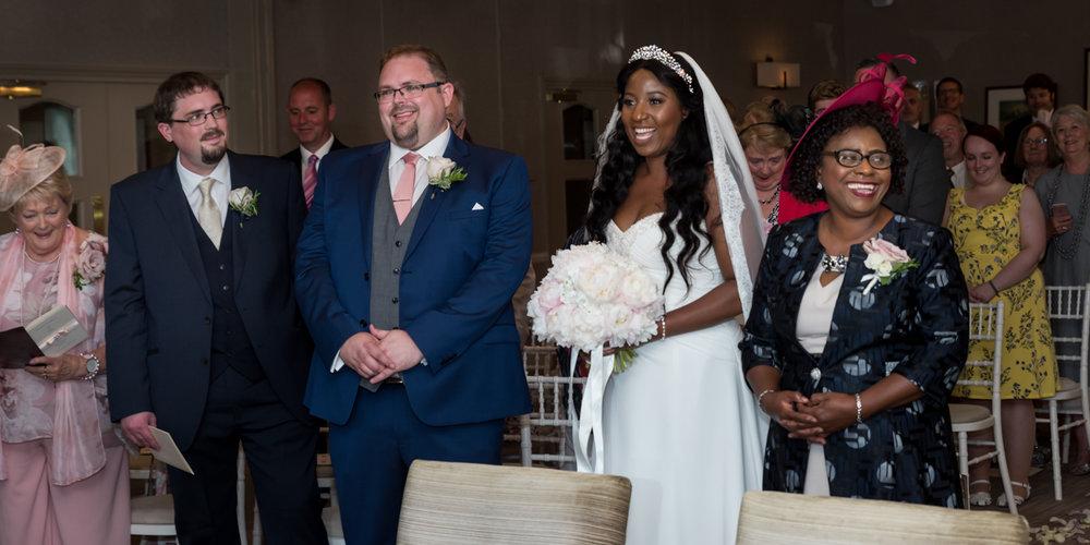 Lay Wedding-103.jpg