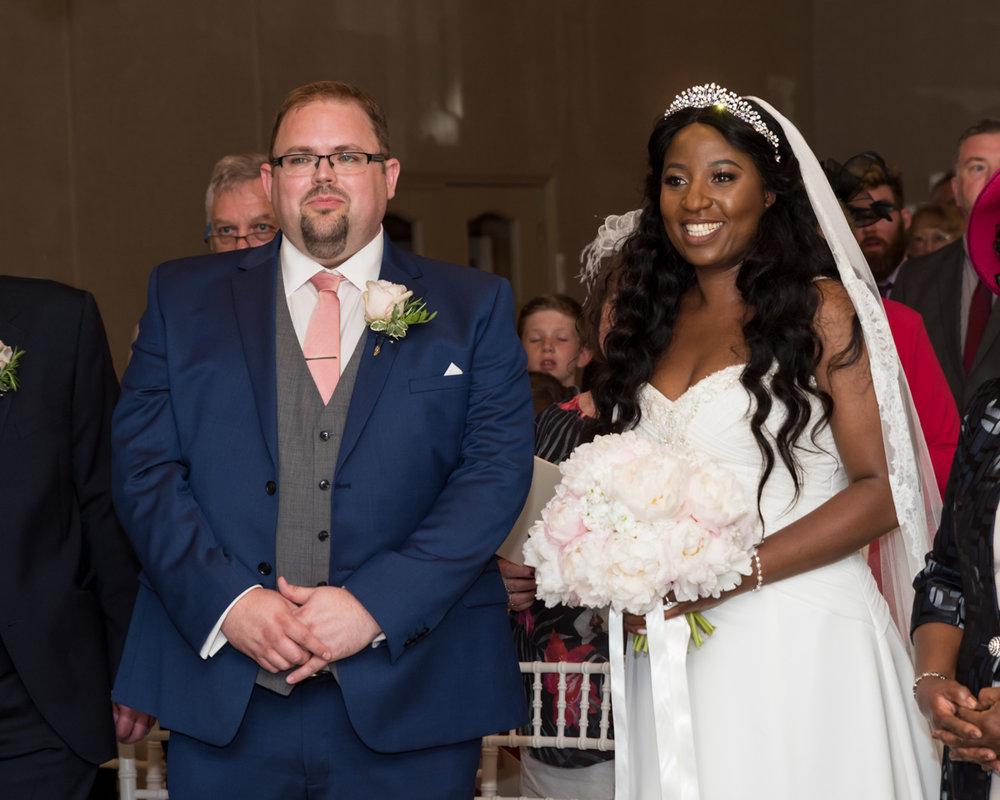 Lay Wedding-104.jpg