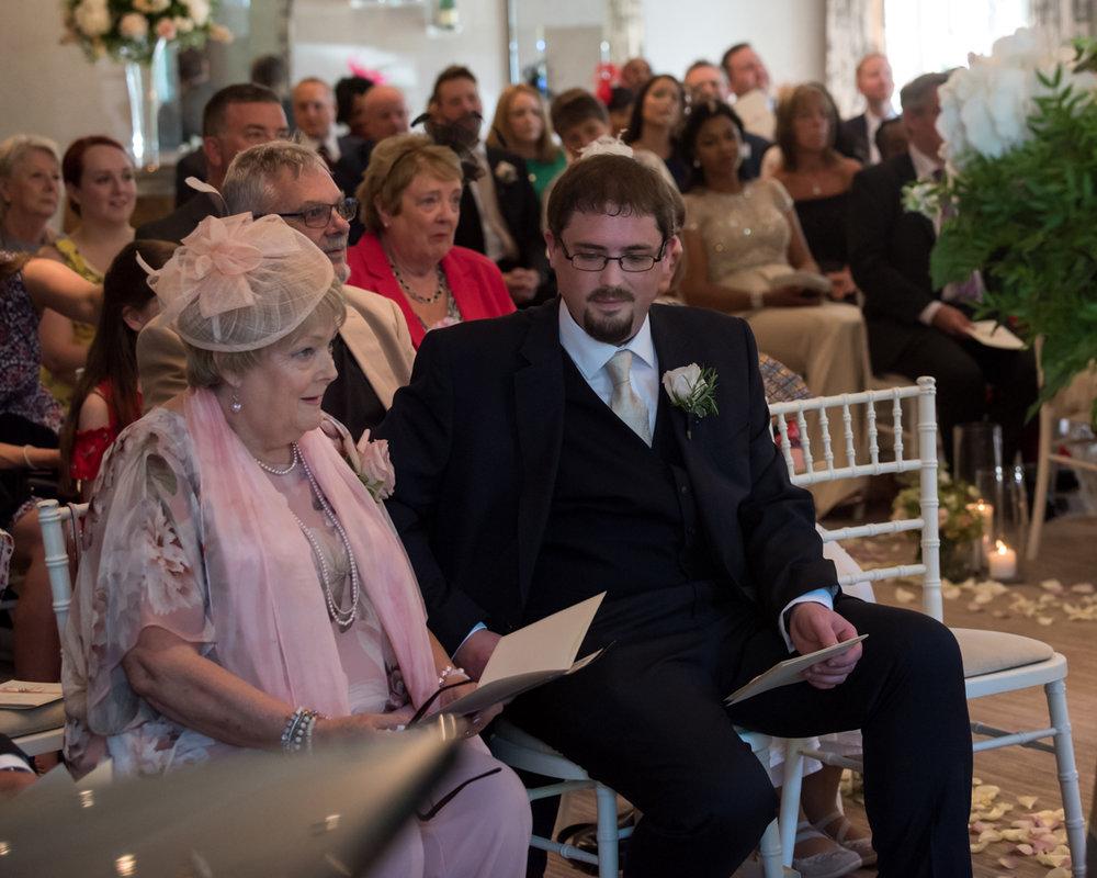 Lay Wedding-108.jpg