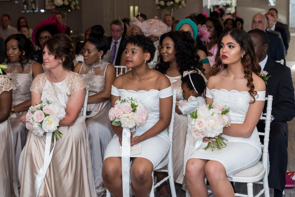 Lay Wedding-112.jpg