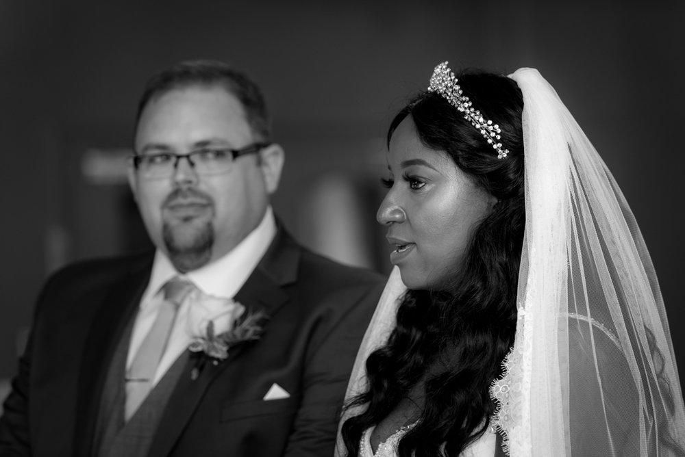 Lay Wedding-114.jpg