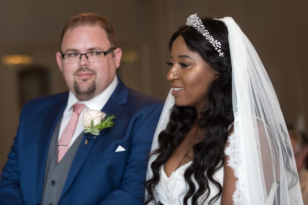 Lay Wedding-116.jpg