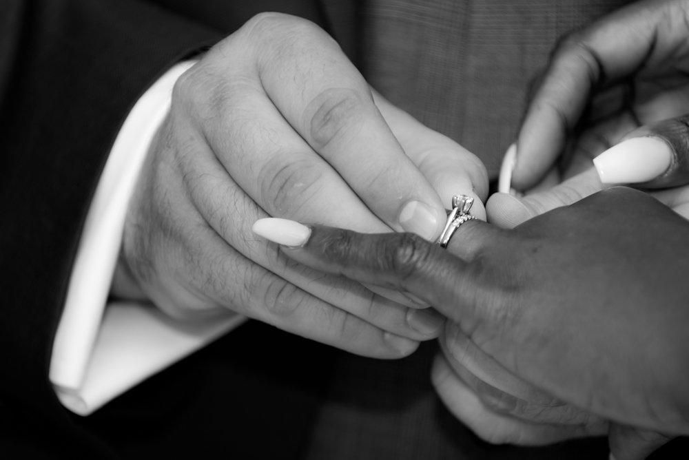 Lay Wedding-123.jpg