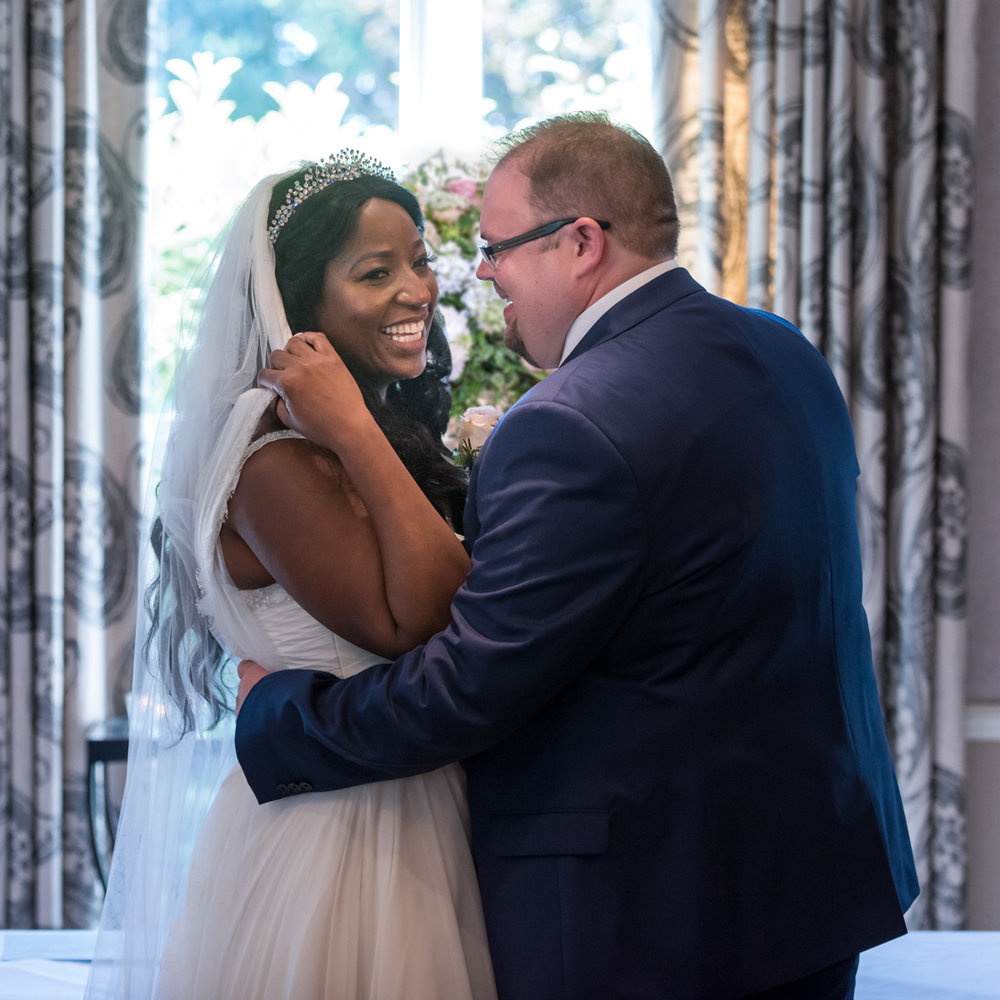 Lay Wedding-126.jpg