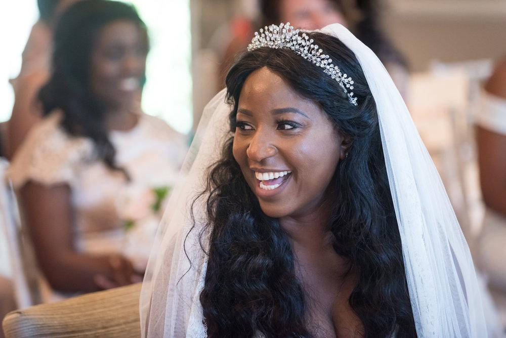 Lay Wedding-130.jpg