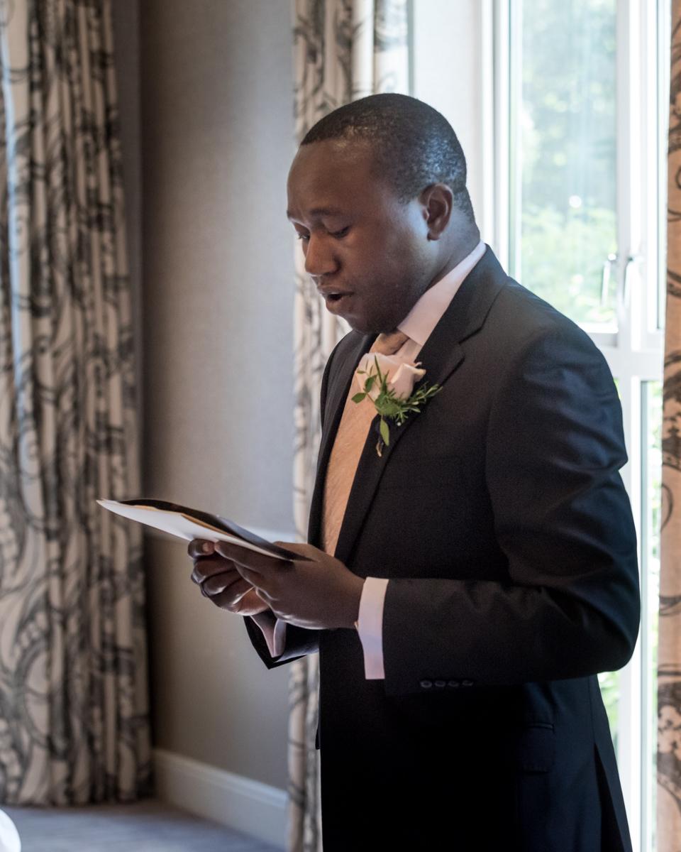 Lay Wedding-135.jpg