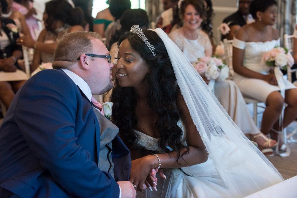 Lay Wedding-138.jpg