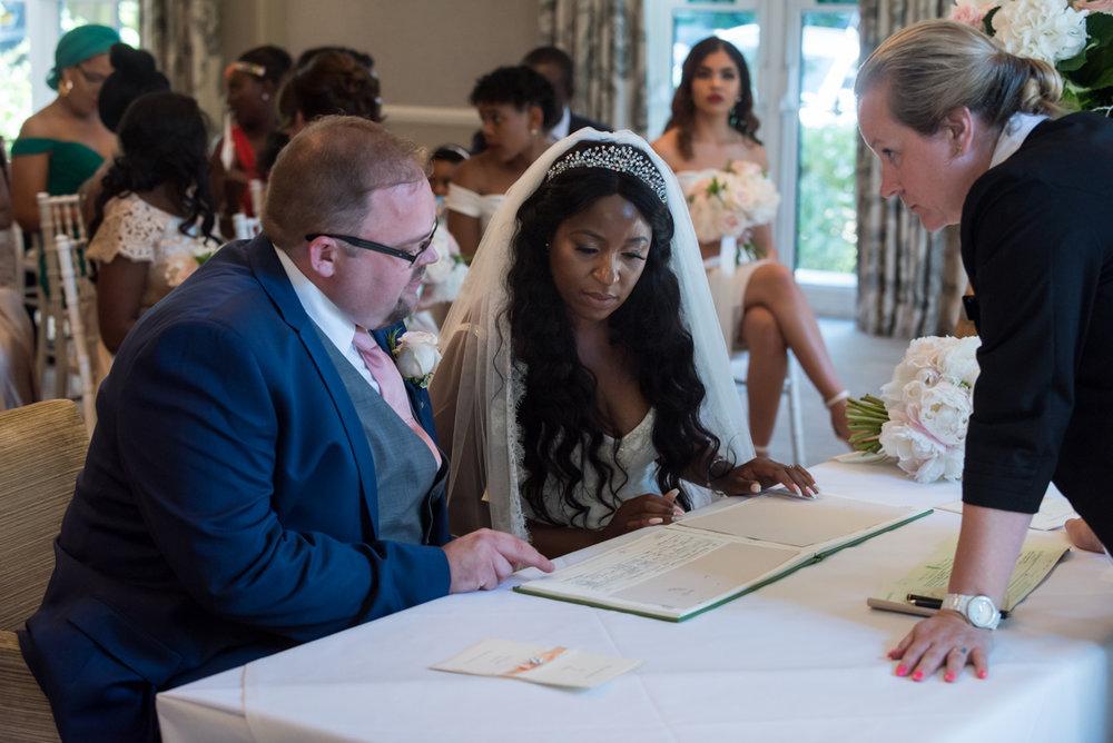 Lay Wedding-139.jpg