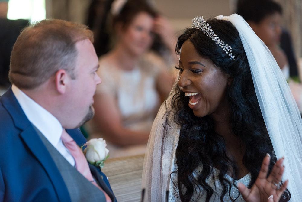 Lay Wedding-140.jpg