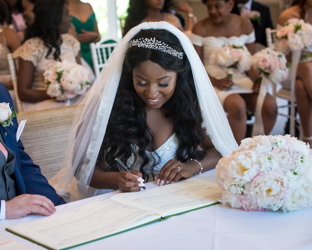 Lay Wedding-142.jpg