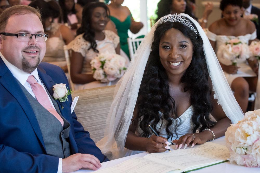 Lay Wedding-143.jpg