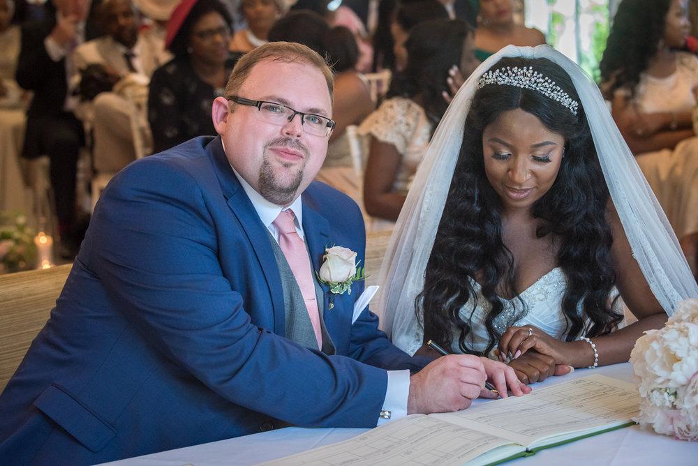 Lay Wedding-146.jpg