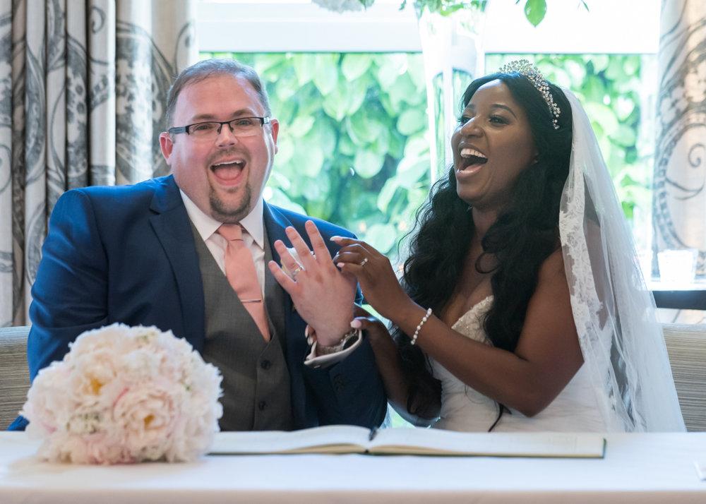 Lay Wedding-152.jpg