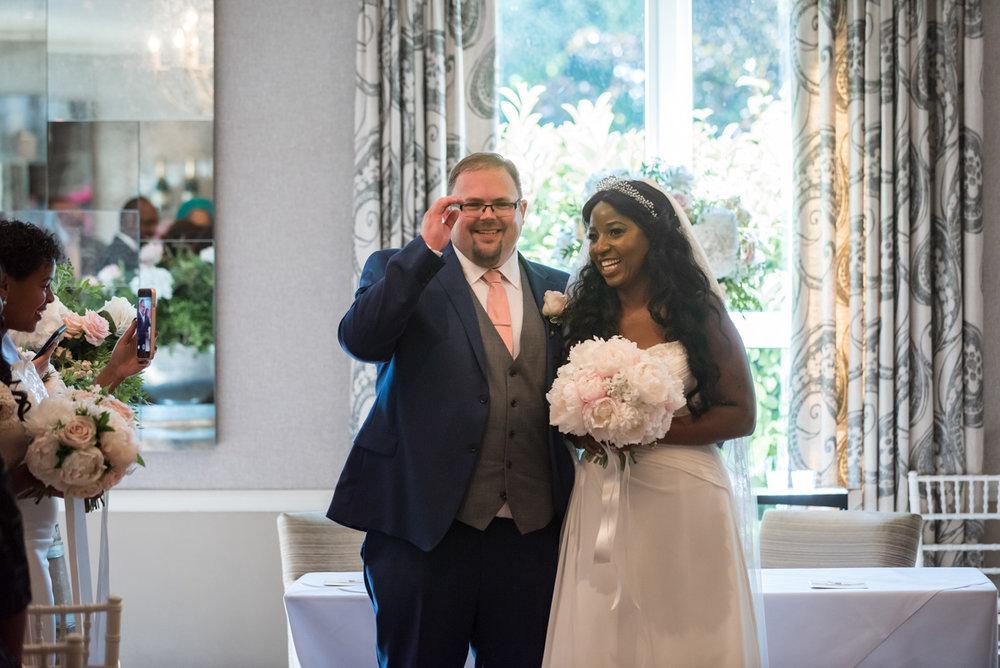 Lay Wedding-153.jpg