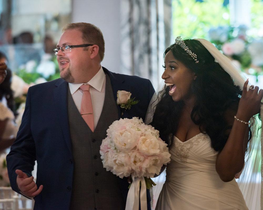 Lay Wedding-155.jpg