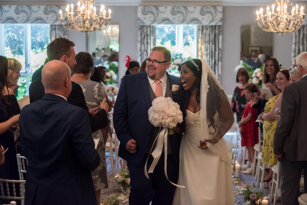 Lay Wedding-157.jpg