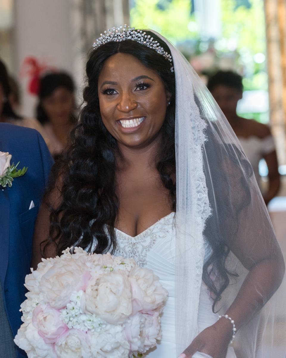 Lay Wedding-158.jpg