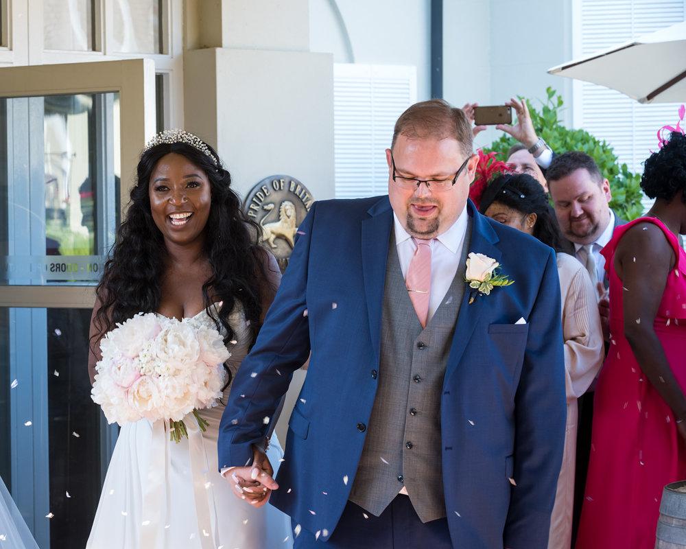 Lay Wedding-166.jpg
