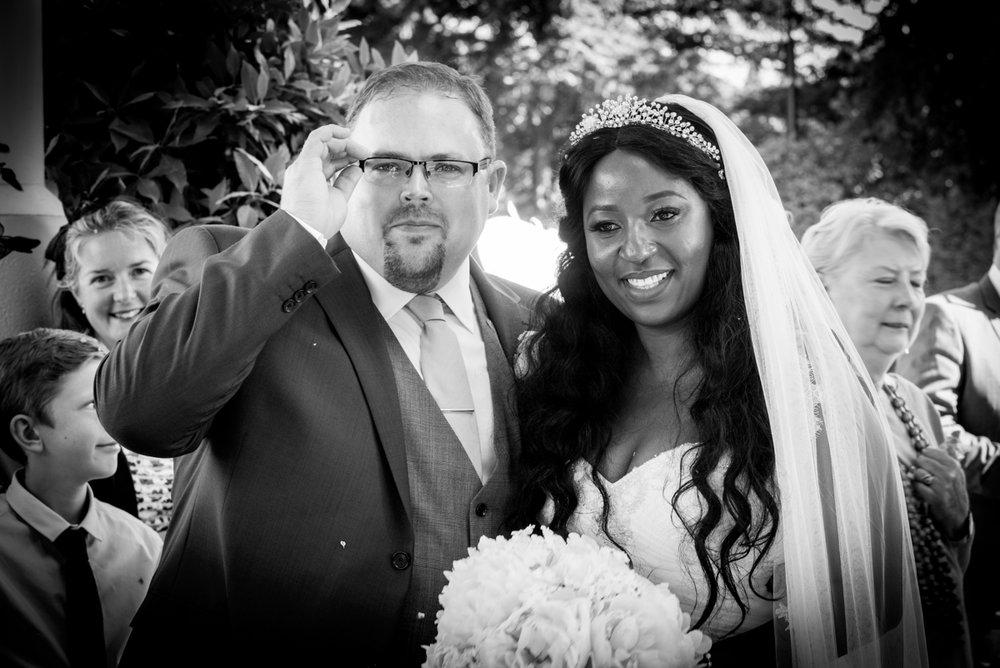 Lay Wedding-172.jpg