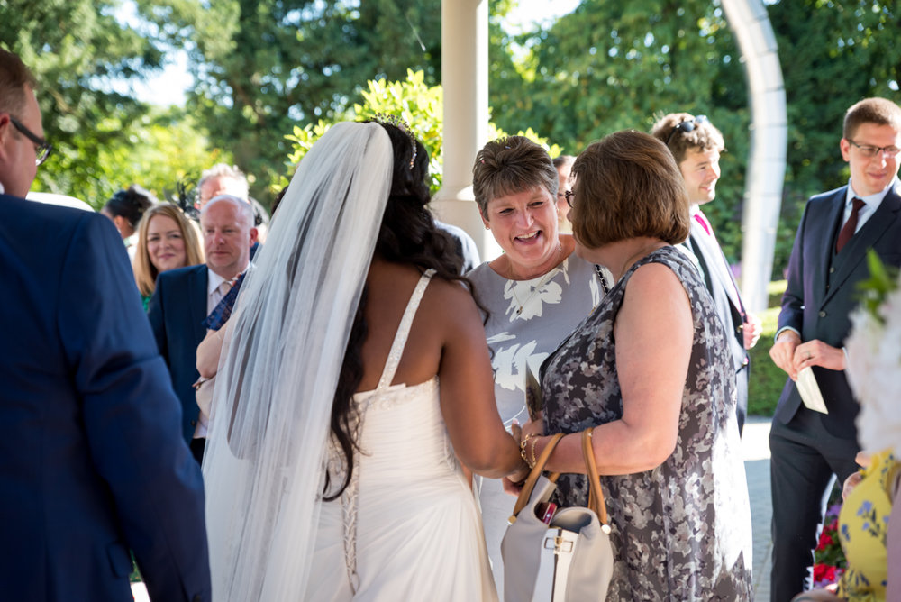 Lay Wedding-175.jpg