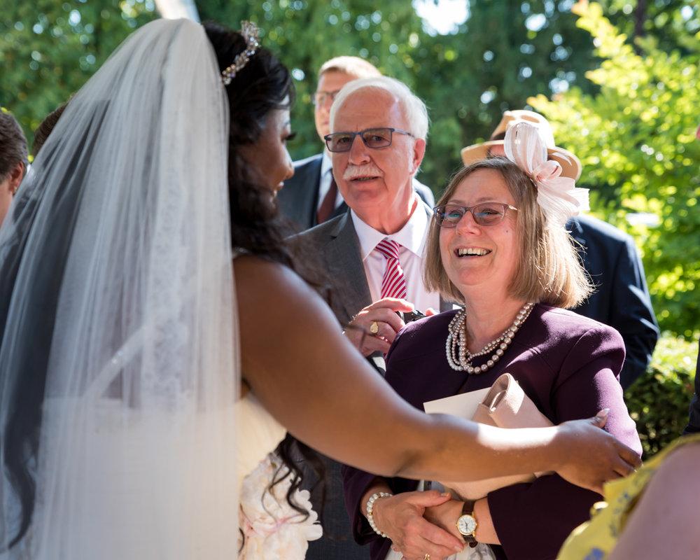 Lay Wedding-177.jpg