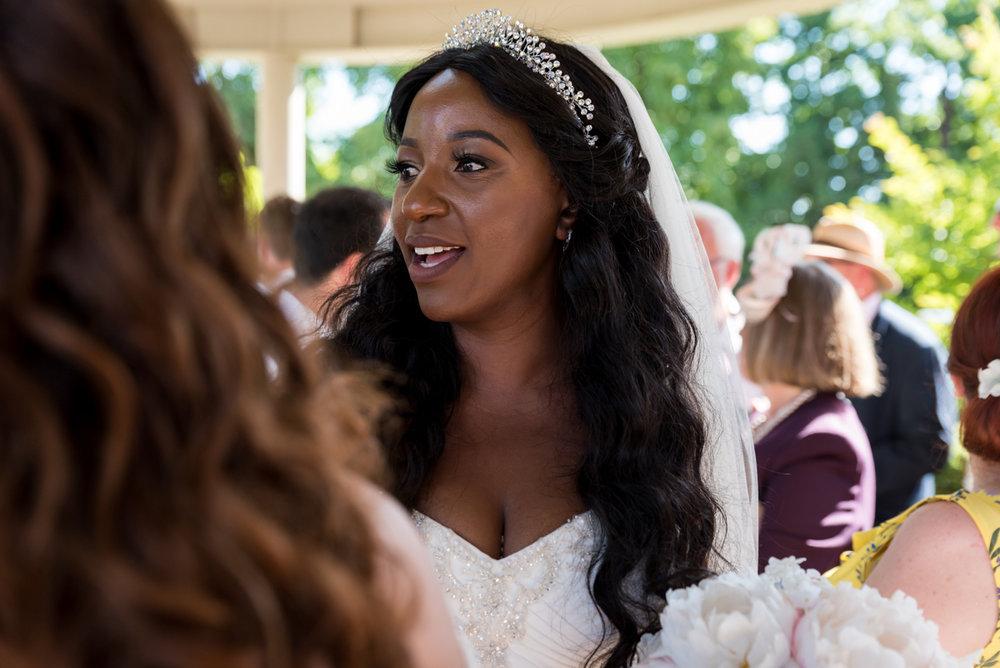 Lay Wedding-178.jpg
