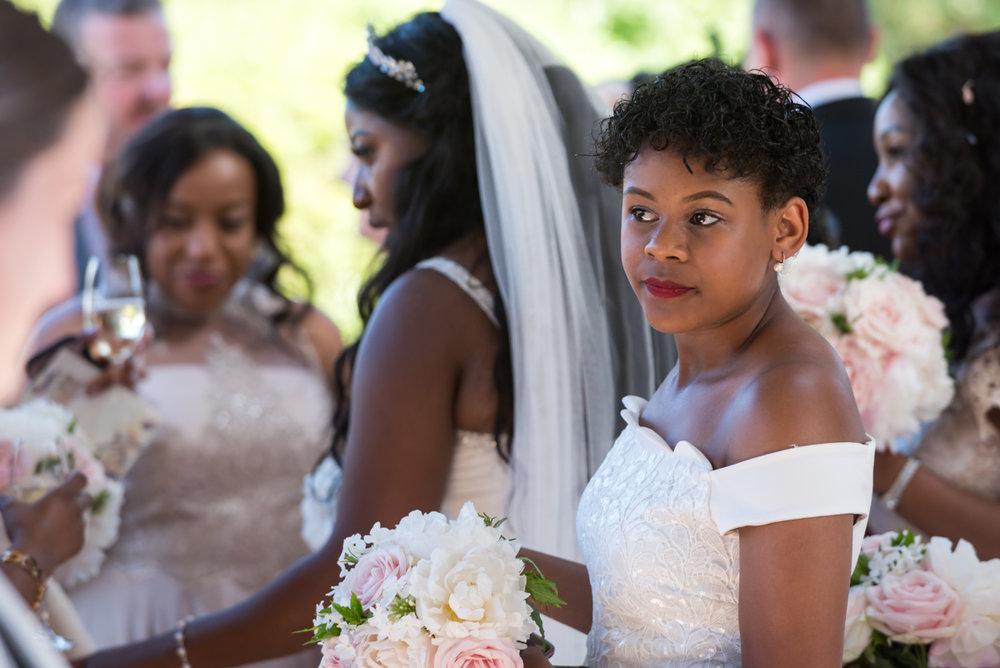 Lay Wedding-179.jpg