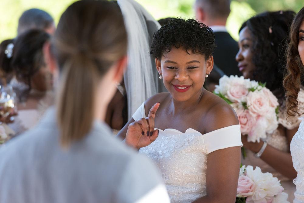 Lay Wedding-181.jpg