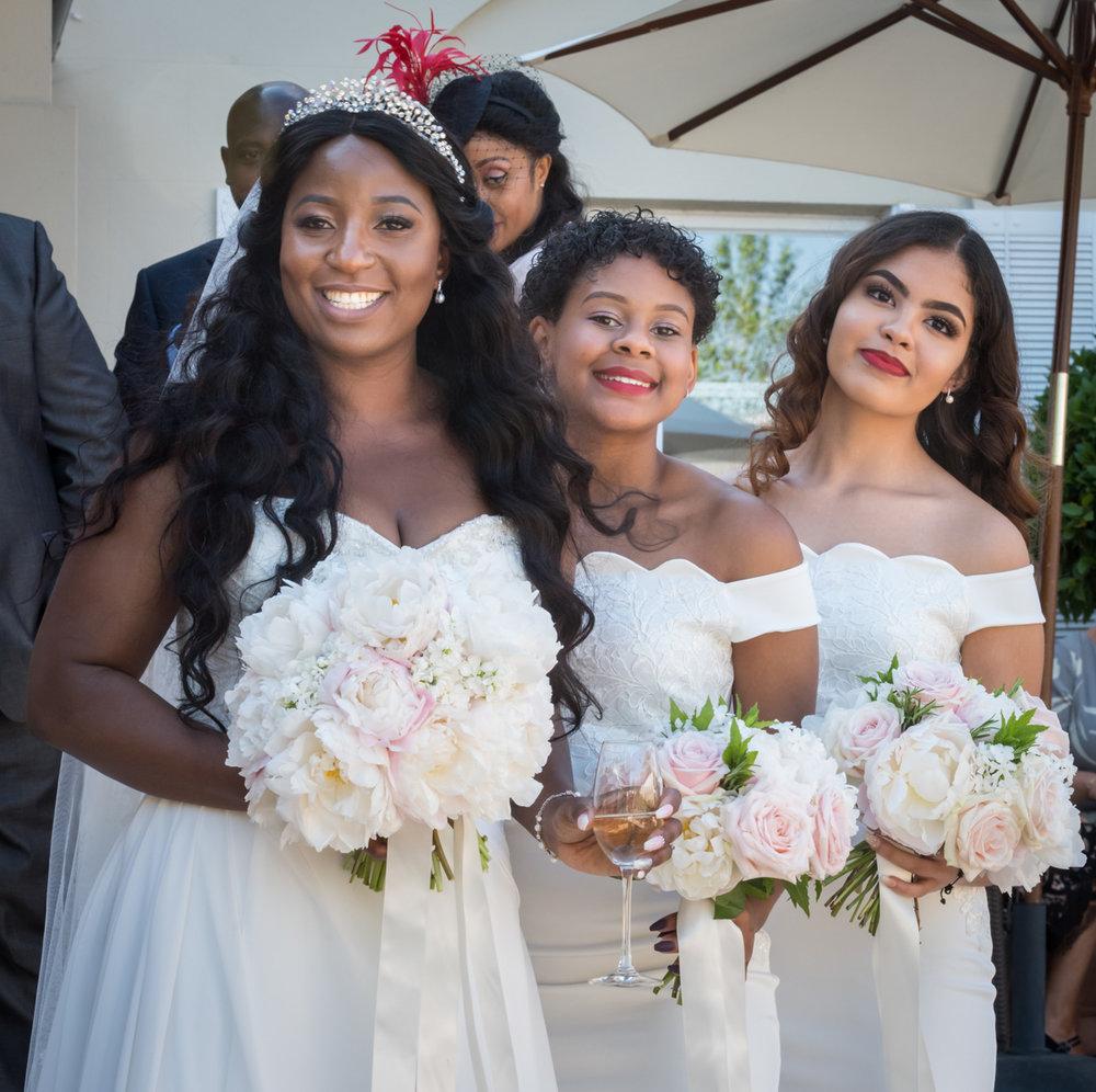 Lay Wedding-187.jpg