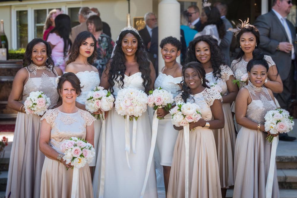 Lay Wedding-188.jpg